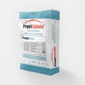 ProofDeco